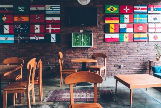 International Schools: Σκοπός, λειτουργία και τρόποι πρόσληψης