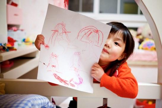 Childminder: Τί πρέπει να ξέρετε για να ανοίξετε τη δική σας επιχείρηση