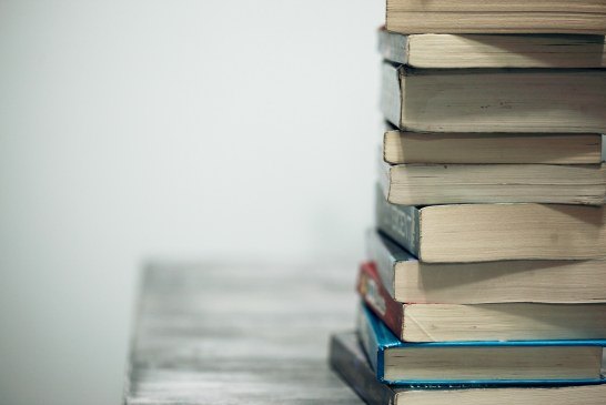 Ξεκινώντας Supply Teaching: Τι πρέπει να ξέρετε!