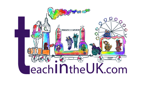 TeachintheUK