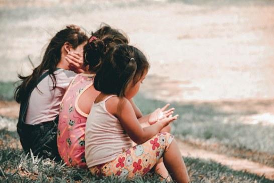 Talk for Writing: Η καινοτόμος μέθοδος γραφής για παιδιά