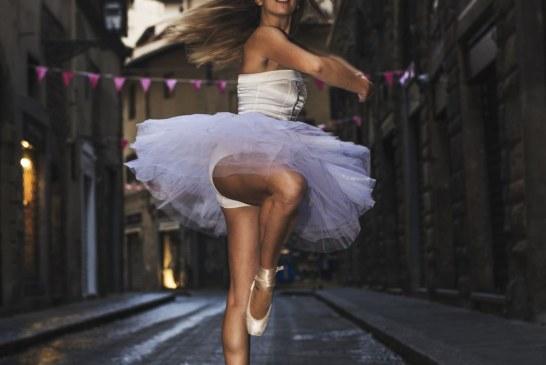 Χορεύοντας στο Λονδίνο: Η εμπειρία μου απο τη latin σκηνή και τις σχολές χορού της Αγγλίας