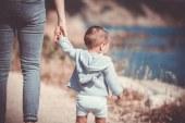 Νοικιάζοντας σπίτι με παιδί στην Αγγλία: Τι ορίζει ο νόμος;