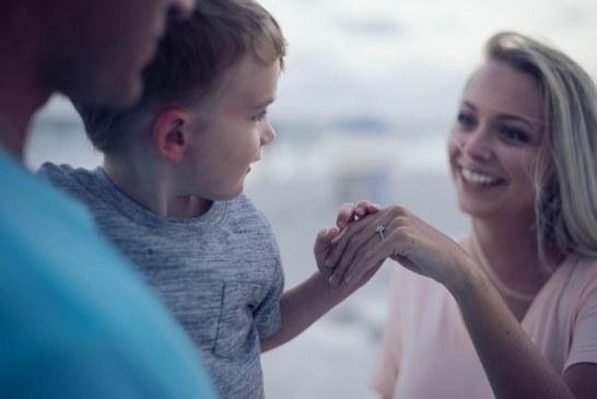 Παιδιά και πολυγλωσσία: Τι πρέπει να γνωρίζετε αν μεγαλώνετε παιδί στο εξωτερικό!