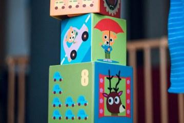 Όταν το παιδί σας ξεκινάει Nursery ή Reception: Τι πρέπει να γνωρίζετε!
