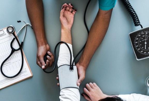 Επαγγελματίες Υγείας στην Αγγλία: Αναγνώριση, αποκατάσταση και προοπτικές