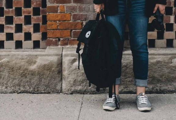 Πως να επιβιώσετε με έναν χαμηλό μισθό στο Λονδίνο: 10 tips απο την εμπειρία μου!