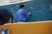 Daily Supply teaching: Όλα όσα θέλετε να μάθετε!