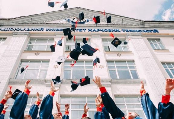 Τέσσερα προγράμματα κατάρτισης Εκπαιδευτικών με διεθνή αναγνώριση!