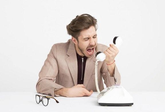 Bad Bosses: 4 περιπτώσεις όπου ο εργοδότης σας εκμεταλλεύεται!