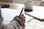 Επίβλεψη φοιτητών: Το άγνωστο κομμάτι της διδασκαλίας!