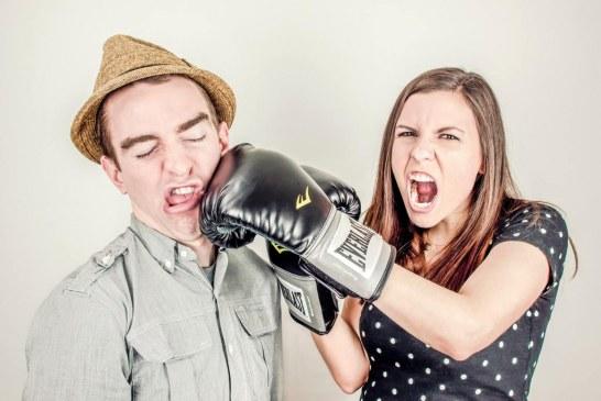 Disputes στο χώρο εργασίας: Tips για Εκπαιδευτικούς και  Support Staff