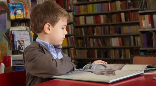 Ψάχνετε σχολείο για δουλειά; 6 πράγματα που πρέπει να εξετάσετε στο school visit!