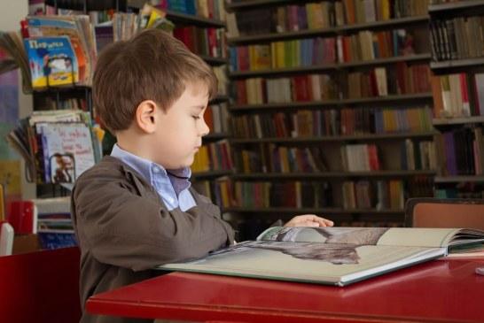 Ψάχνετε σχολείο για δουλειά; 7 πράγματα που πρέπει να εξετάσετε στο school visit!
