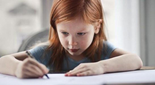 Δύσκολοι readers/ writers: Πως να βοηθήσετε τους lower μαθητές σας στη γραφή και την ανάγνωση