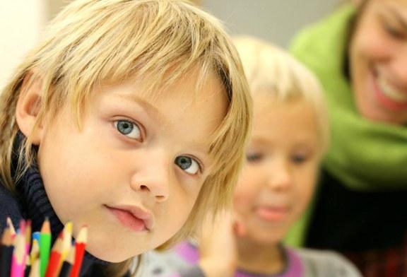 Nursery Trial Day, Μέρος 2ο: Η προετοιμασία δραστηριότητας!