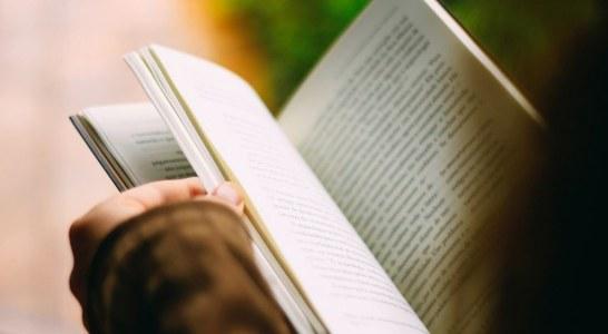 Η διδασκαλία Guided Reading: Τα βασικά