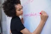 Αγγλικά σχολεία και προαγωγή: Οι διαφορετικές θέσεις σε ένα σχολείο  και τα καθήκοντά τους