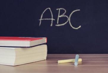 Should we model corect spelling in Reception?