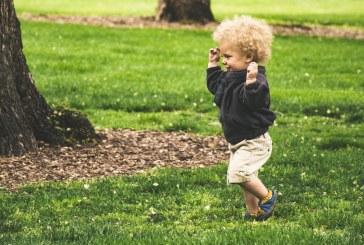 Ατυχήματα και αρρώστιες στο Nursery: Τι ορίζει ο νόμος;