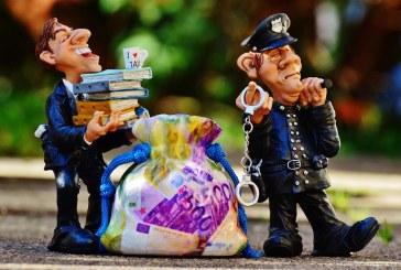 Τα 4 πιο γνωστά scams στην Αγγλία!