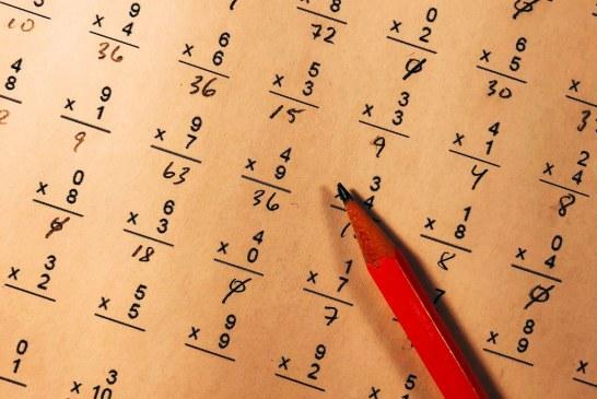 Τα πάντα για τις σχολικές εξετάσεις στην Αγγλία