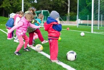 Εποχιακή εργασία και summer schools στην Αγγλία