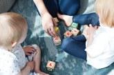 Home visits- πότε, πως και γιατί πραγματοποιούνται απο τους δασκάλους