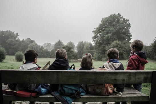 To Prevent Duty και η πρόληψη του εξτρεμισμού στα Βρετανικά σχολεία