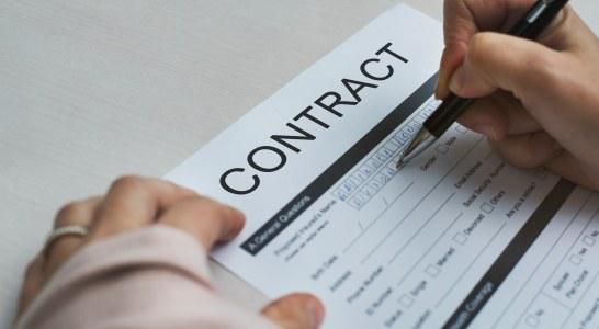 DBS- Τελικά το πληρώνει ο εργοδότης;