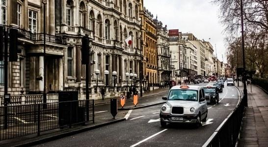 Λονδίνο ή υπόλοιπη Αγγλία; Μερικά βασικά facts πριν αποφασίσετε!