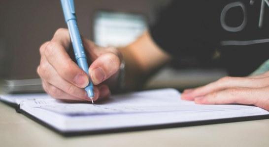 5 tips για καλό marking- Για supply teachers και μόνιμους εκπαιδευτικούς