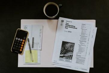 Επιστροφή φόρου στην Αγγλία- Πως να αναγνωρίσετε τα scams!