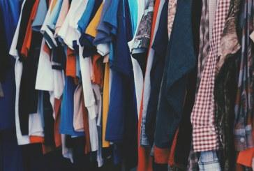 Πως να ντυθείς στην Αγγλία- DOs και DON'Ts!