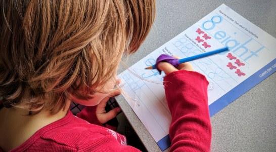 Απο το Nursery στα σχολεία- 5 συμβουλές για τη μετάβασή σας!