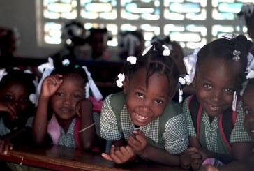 Κλειτοριδεκτομή- Η Βρετανική νομοθεσία και η ευθύνη του εκπαιδευτικού