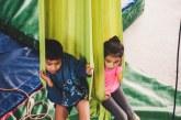 5 τρόποι που ο σεξισμός επηρεάζει την εκπαίδευση των κοριτσιών- Και πως να τον αποφύγετε!